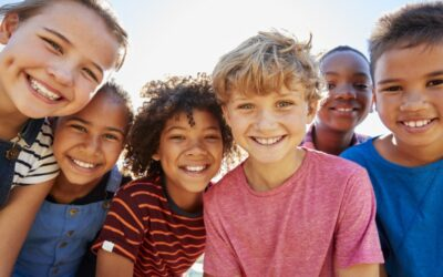Dental Care Tips for Healthy Smiles While Having Summer Fun