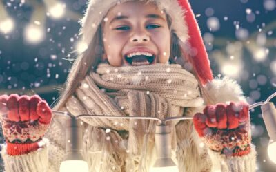 Tooth Sensitivity and Winter Tooth Pain: The Whys and What to Dos