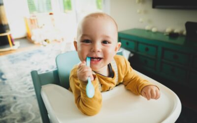 Top Pediatric Dentistry FAQs From Parents: Here's Your Answers